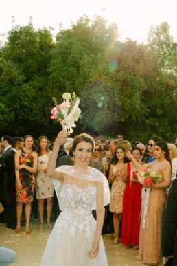 Limassol Wedding