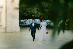 Limassol Wedding