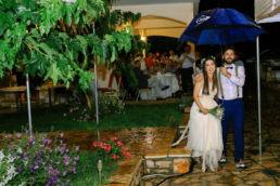 Koroni Wedding