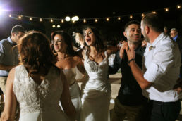 Wedding Thessaloniki